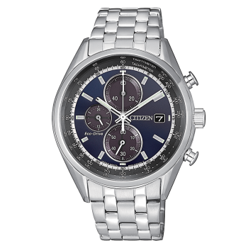 CITIZEN CHRONO