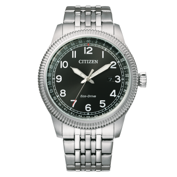 CITIZEN AVIATOR